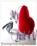 kumpulan kata romantis terbaru