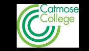 Catmose College