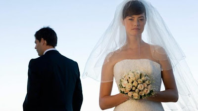 لماذا يخاف ويهرب الرجال من الزواج  - زواج تعيس فاشل - bad sad marriage