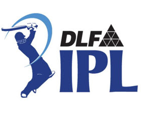 IPL match April 9, IPL-4, Indian Premier League, 2G spectrum, Sports, top sports headlines, Top Sports News