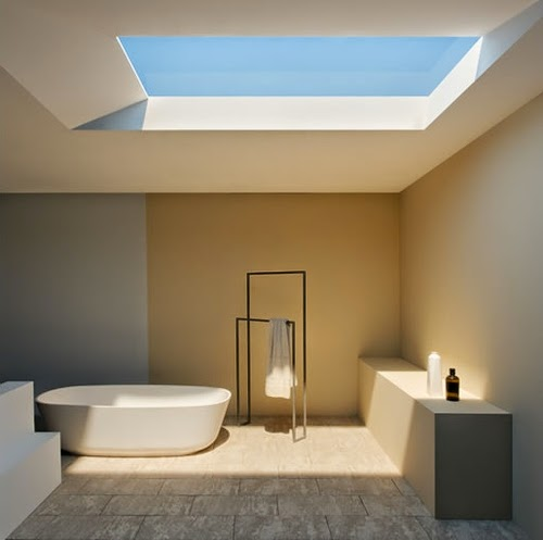 05-Bathroom-CoeLux-Natural-Illusion-Sky-and-Sun-in-a-Led-Light-www-designstack-co