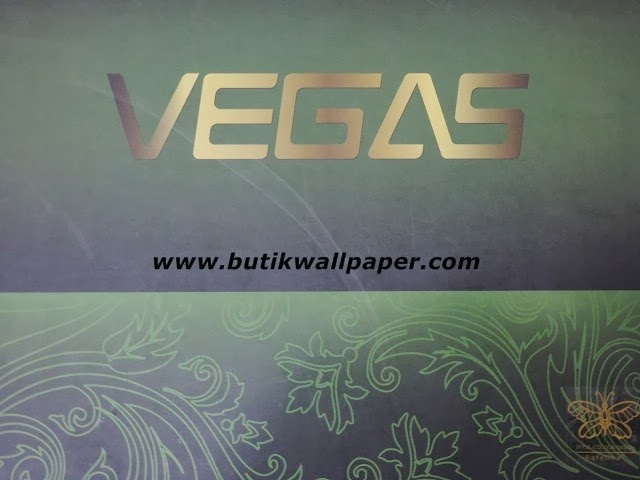 http://www.butikwallpaper.com/2014/02/hera-ii.html
