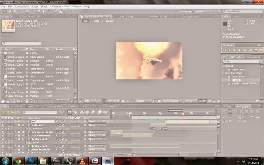 proses-pembuatan-anime-indoneia-angel-dives2