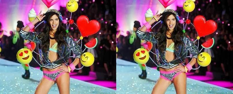 moda, sapatinho, Aveiro, moda, Sara Sampaio, Victoria's secret, lingerie, trend, trending, fashion, tendências
