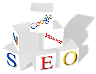How to Optimize Your Blog Posts for Better Search Engine Rankings
