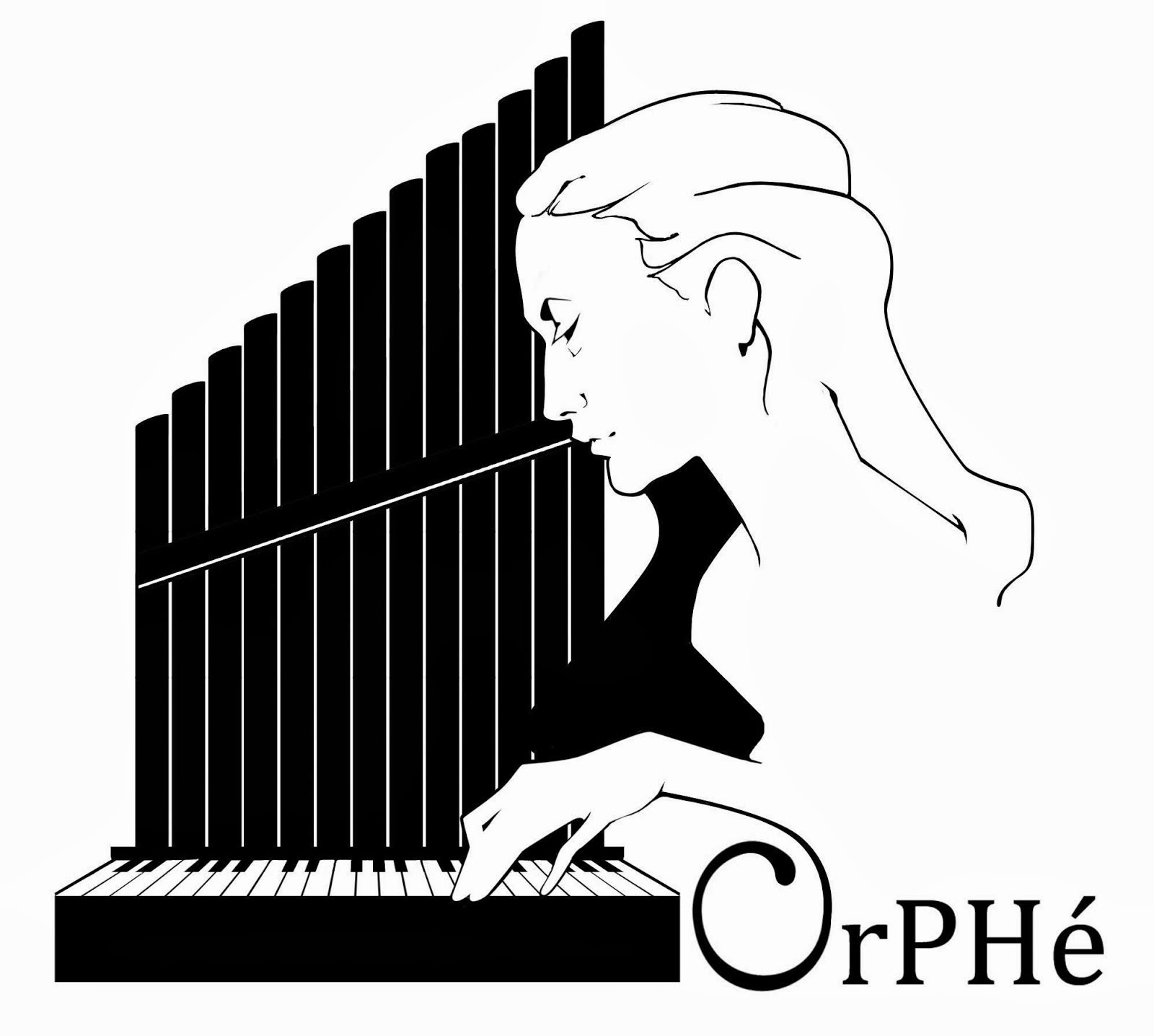 Infos association OrPHé