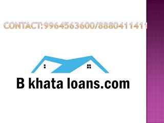 www.bkhataloans.com