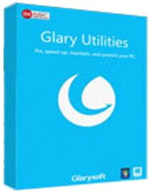 Glary Utilities Pro 3.7.0.132 Final Full Serial 1