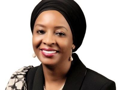 President Jonathan Sacks NIPS Boss, Announces Replacement