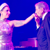 "Lady Gaga y Tony Bennett aparecerán en el especial ""New Year's Eve with Carson Daly"""