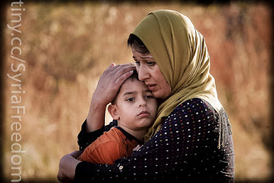 Refugiados podem ajudar um país a progredir e crescer. Direitos humanos