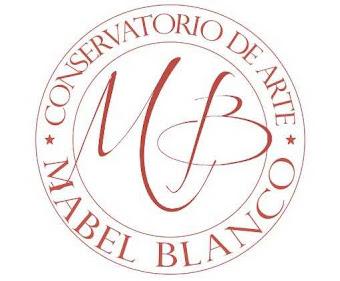 CONSERVATORIO DE ARTE MABEL BLANCO