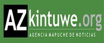 Azkintuwe - El Mirador