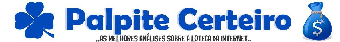 Palpite Certeiro Da LOTECA: Seu Guia da LOTECA Semana a Semana.