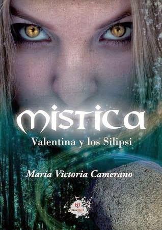 """Reseña de """"Mistica"""""""