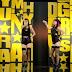 """Girl's Day releases dance version """"Female President"""" MV"""
