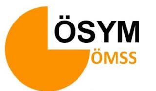 2012 ÖMSS Tercih Klavuzu pdf indir