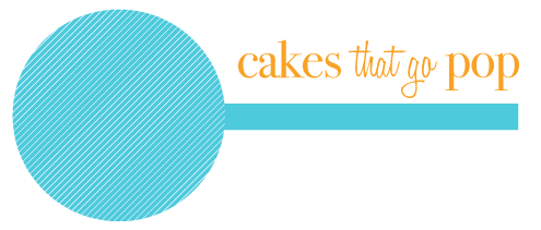 Cakes That Go Pop