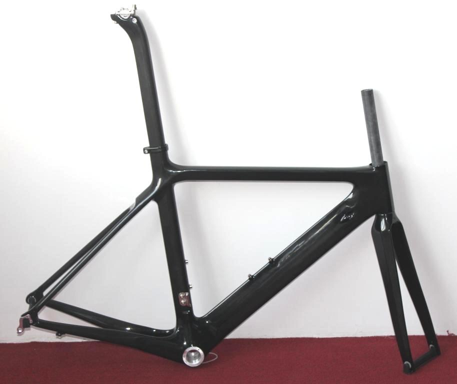 Chinese Carbon Bikes - Ordering | Making Noise And Drinking Beer