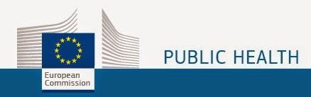 European Commission Public Health