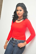 Anjana Menon stylish photos gallery-thumbnail-13