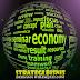 Strategi Bisnis Yang Tepat dan Akurat