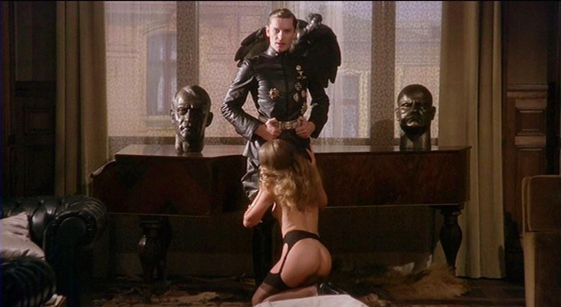 come fare bene l amore scene film erotico