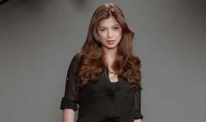 Angel Locsin Next Teleserye 2013