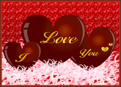 Cool Collections HAPPY VALENTINES DAYvalentine greeting cards – Valentine Cards Greeting