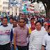HUT Provinsi Bengkulu, PKS : Momentum Sejarah untuk Kemenangan Sultan-Mujiono