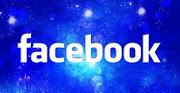 facebook PIBG SKTP