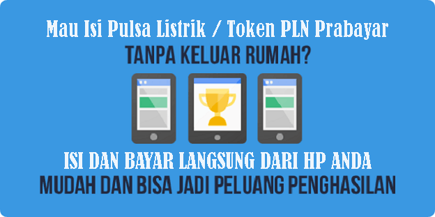 pulsa listrik, pulsa listrik online, listrik online, pulsa token, pulsa token pln, token pln, token pln prabayar