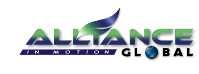 Alliance in Motion Global, Inc.