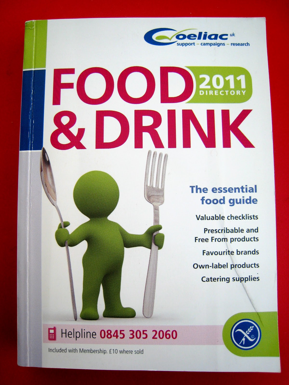 Gluten Free Malt Drinks http://www.glutenfreekidstravel.com/2011/10/british-celiacs-eat-some-forms-of.html#!