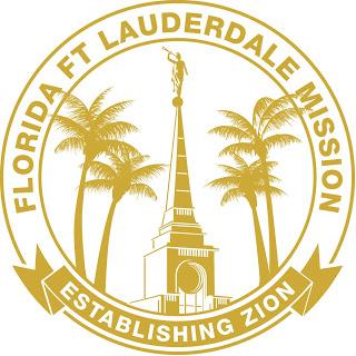 FL FL Mission