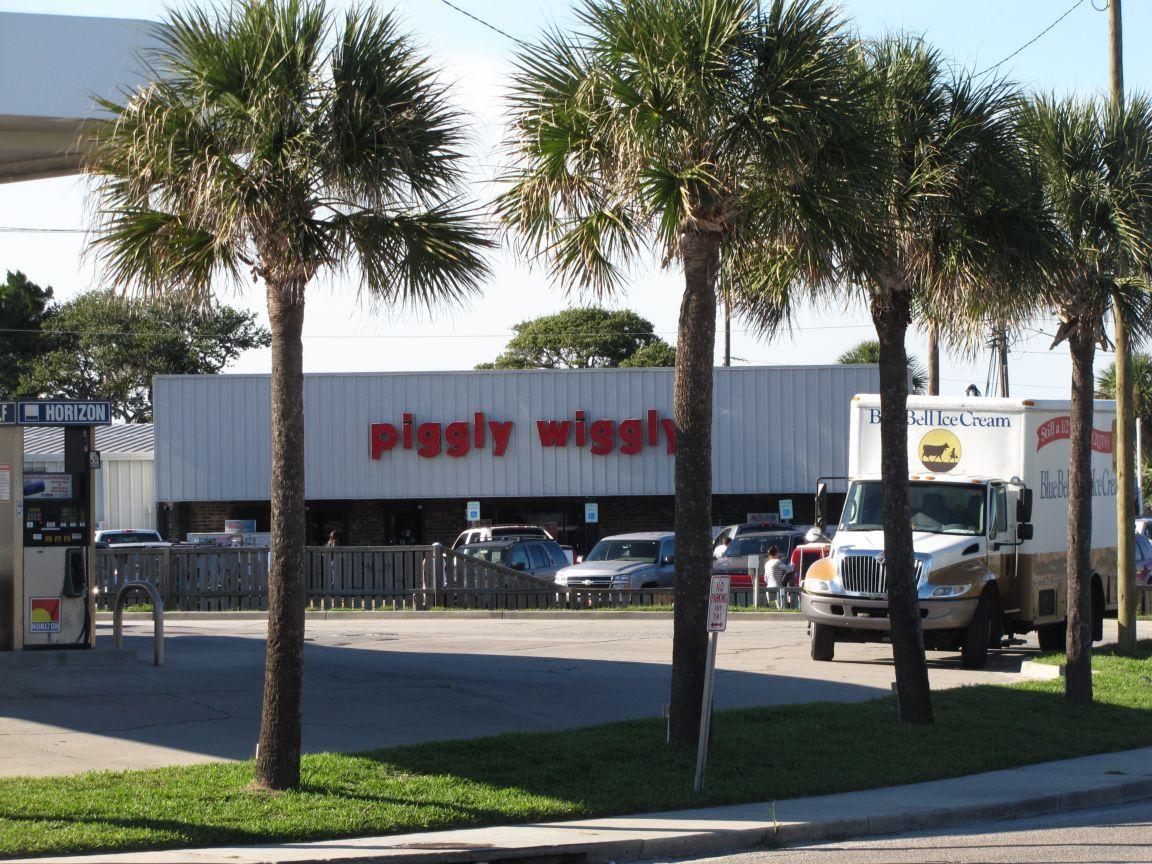 Buy Here Pay Here Car Lots Daytona Beach Fl