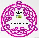 Academia Letras de Goais