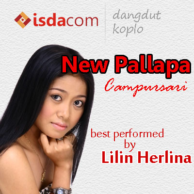 Download Dangdut terbaru Oplosan 2 - Brodin - New Pallapa Campursari