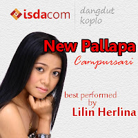 cover album, mp3 tag, oplosan, brodin, new pallapa campursari 11