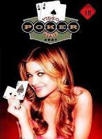 Video Strip Poker 2 Ladies Tricks