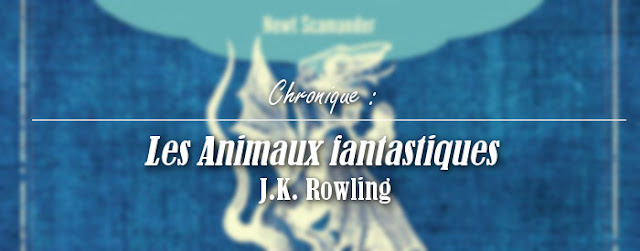 animaux-fantastiques-rowling-harry-potter