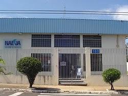 Rua: Marcelo Giorgi, 180 - próximo à Big Loja