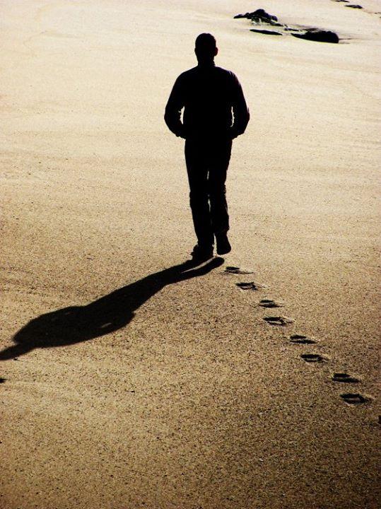 Viver a vida,também é semear no mundo as diferenças da alma...custcruz