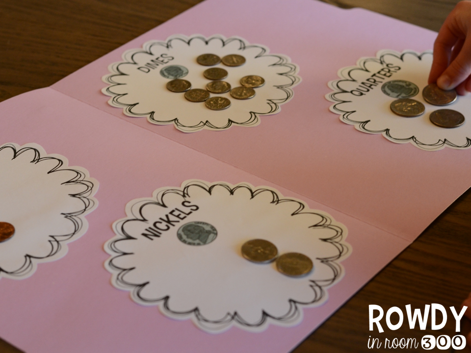 https://www.teacherspayteachers.com/Product/Sorting-Coins-FREEBIE-1716447