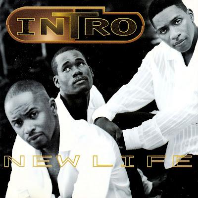 Intro - New Life-(Retail)-1995