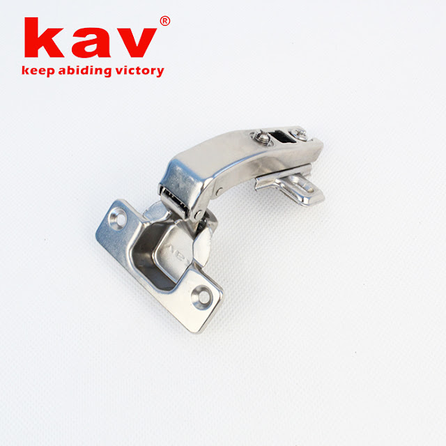 kav 90 degree door hinges|special cabinet door hinges