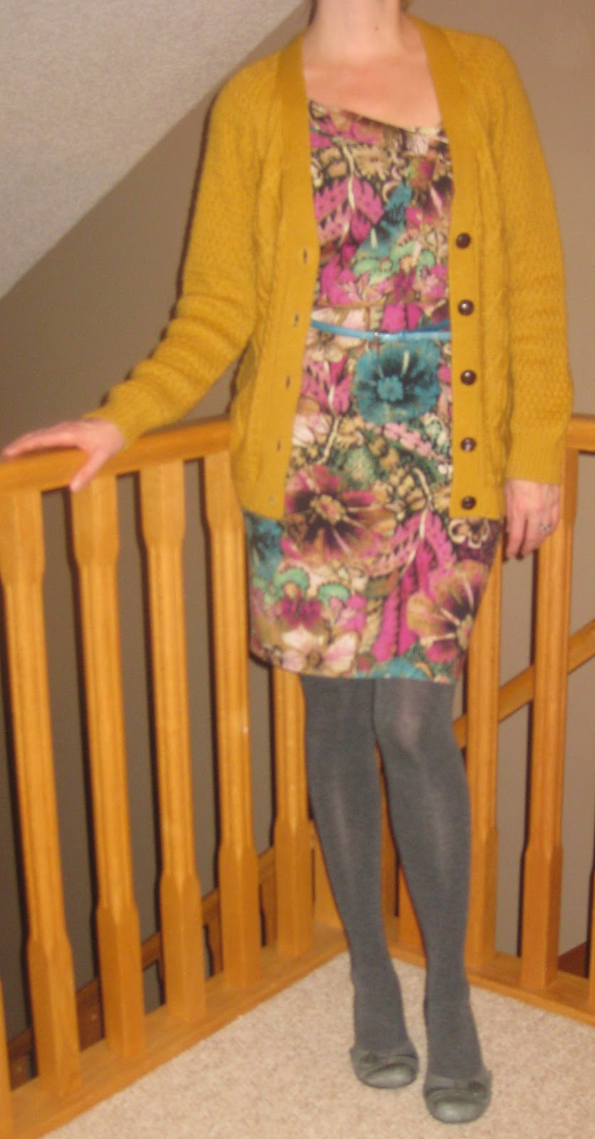 VV Boutique Style: Looking Lucky - Easter Pastels
