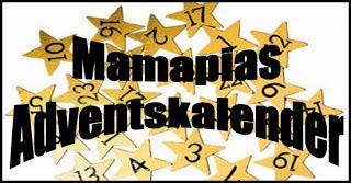 http://adventskalender-mamapia.blogspot.de/