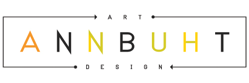 Ann Buht art & design
