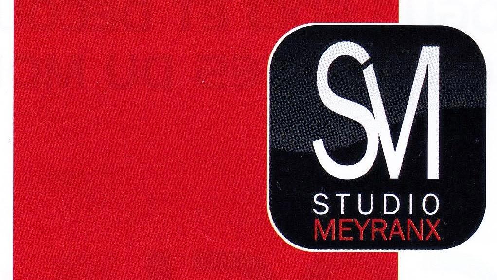 Studio Meyranx